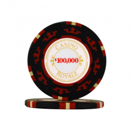 Discount casino chips bmx extreme game 2