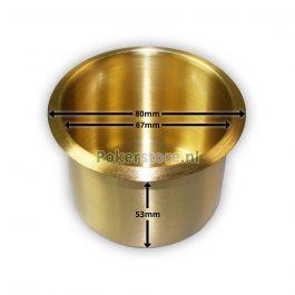 casino cup holder
