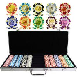 Pokerstore