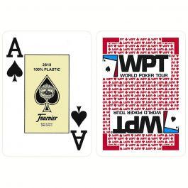 Wpt Free Online Poker