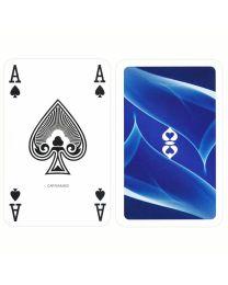 ACE Carta Mundi kaarten