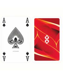 ACE strong cards