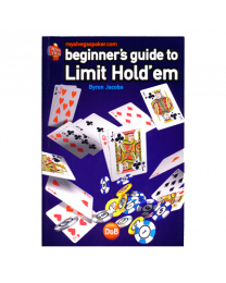 Beginner's Guide to Limit Hold'em