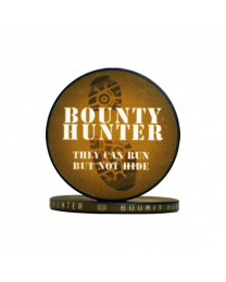Bounty hunter chips