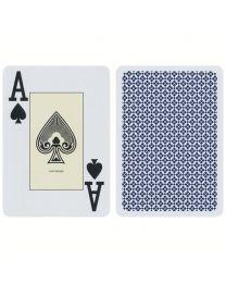 Cartamundi Playing Cards Blue