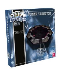 Carta Mundi table top
