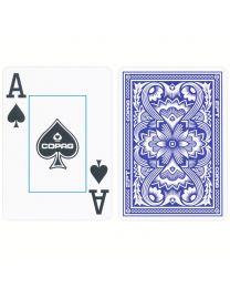 12 Decks European Poker Tour Cards COPAG