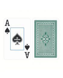 COPAG Plastic Bridge Pro Cards