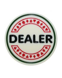 Dealer Button Suits
