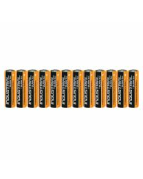 Duracell Industrial AA Batteries 12 Pack