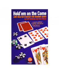 Hold'em on the Come