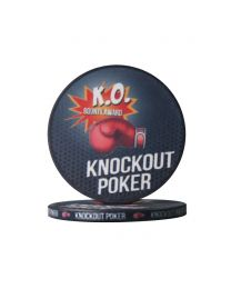 KNOCKOUT POKER Tournament Chips
