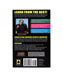 Caro Fundamental secrets of winning poker