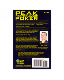 PEAK Performance POKER