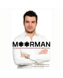 Poker Book MOORMAN