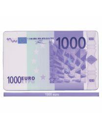 Poker plaque 1000 Euro