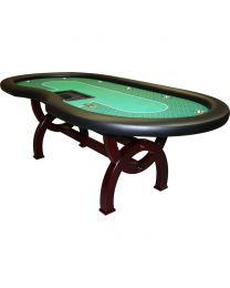 Poker tafel Amsterdam