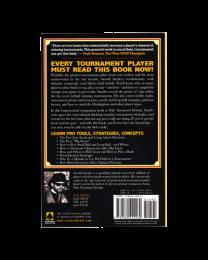 The Poker Tournament Formula 2