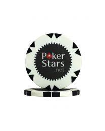 PokerStars Poker Chips 25