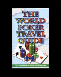 The World Poker Travel Guide