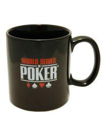 WSOP cup