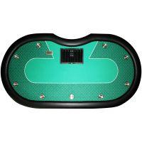Poker Table Amsterdam