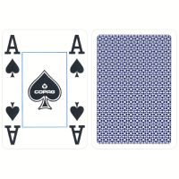 COPAG Playing Cards 12 Deck Brick 4 Jumbo Index