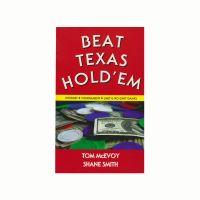 Beat Texas Holdem