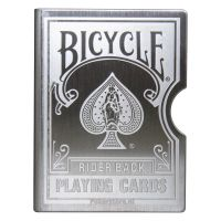 Bicycle Card Clip