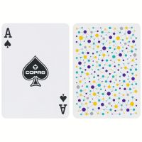 COPAG NEO Connect Playing Cards