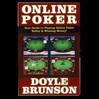 Online Poker Doyle Brunson