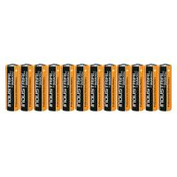 Duracell Industrial AAA Batteries 12 Pack