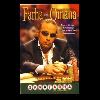 Farha on Omaha
