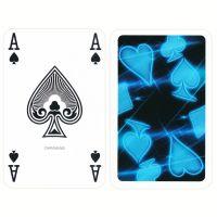 Joker Playing Cards Cartamundi