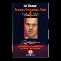 Secrets of Professional Poker 1