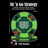 Sit 'n Go Strategy