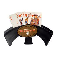 Piatnik card holder