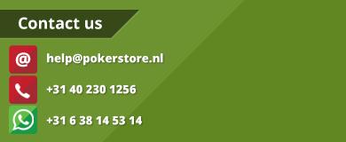 Help Poker Store