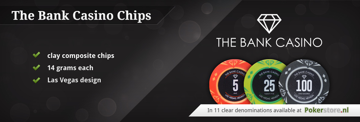 The Bank Chips