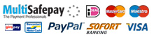 secure online payments store